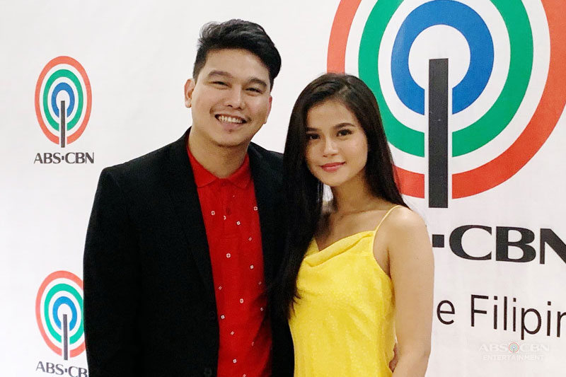 Maris colaborates with Rico Blanco for new single Abot Langit  5
