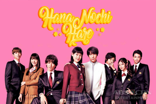 "Asianovela Channel to air first Japanese drama hit ""Hana Nochi Hare"""