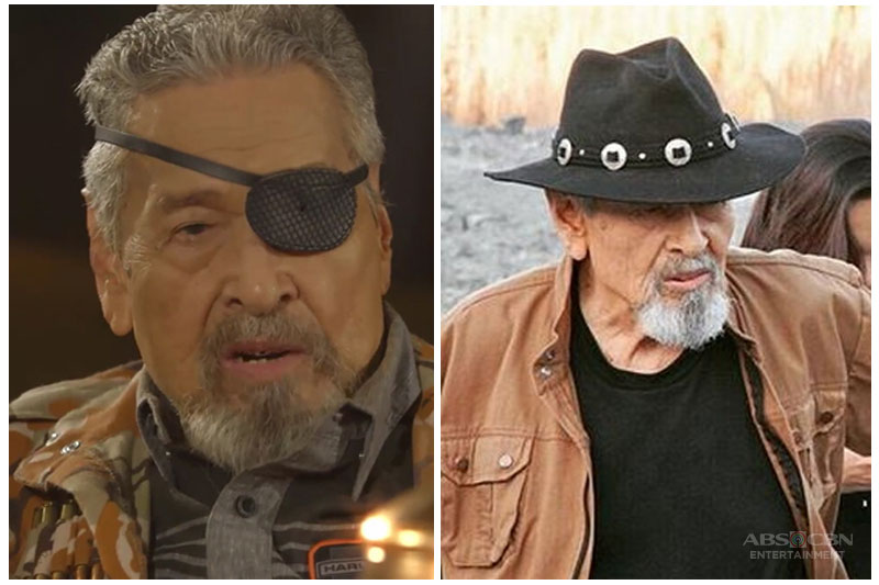 Eddie Garcia s incredible legacy is his infallible passion for acting directing 1