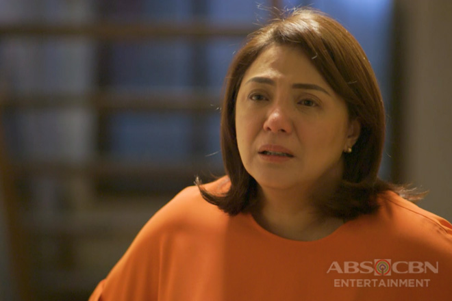 """ABS-CBN's """"Radical Love"""" now streaming on iWant"""
