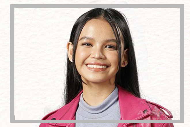 How the young, delicate Zephanie Dimaranan's past rejections turn her into a fierce contender on Idol Philippines