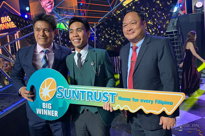 PBB Otso a home for every dreamer now closes another chapter 3