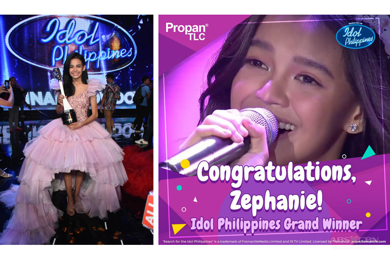 ICYMI Here Are Our Top Fave Moments from the Idol Philippines Finale  2