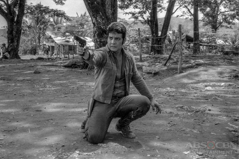 12 Classic FPJ Films that ruled the box office 1