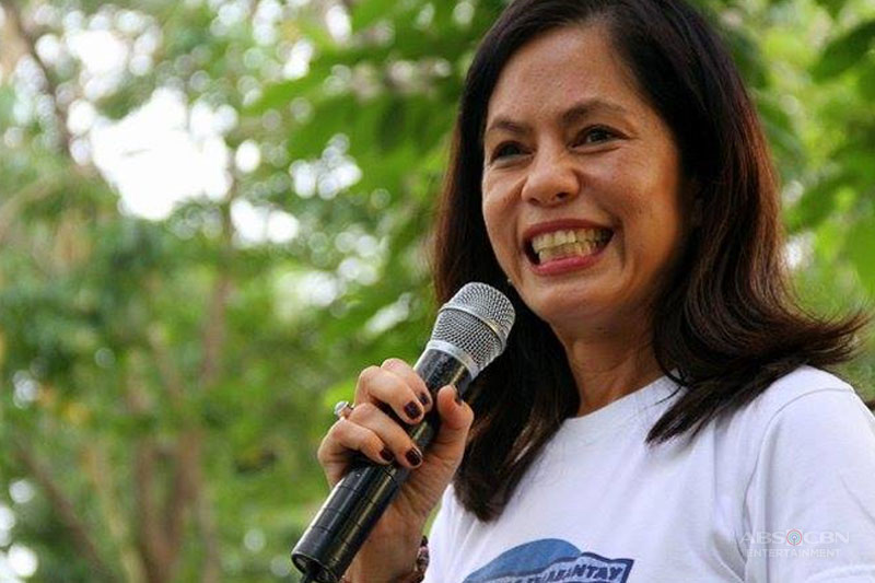 ABS CBN Ball 2019 to honor Gina Lopez as Bantay Bata 163 founder and education advocate 3