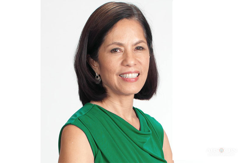 ABS CBN Ball 2019 to honor Gina Lopez as Bantay Bata 163 founder and education advocate 2