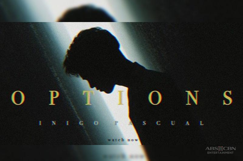 Inigo s Options music video shot in South Korea 2