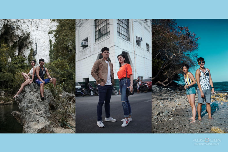 Why you should add Robi and Sue s travel show Unlisted to your iWant binge list 2