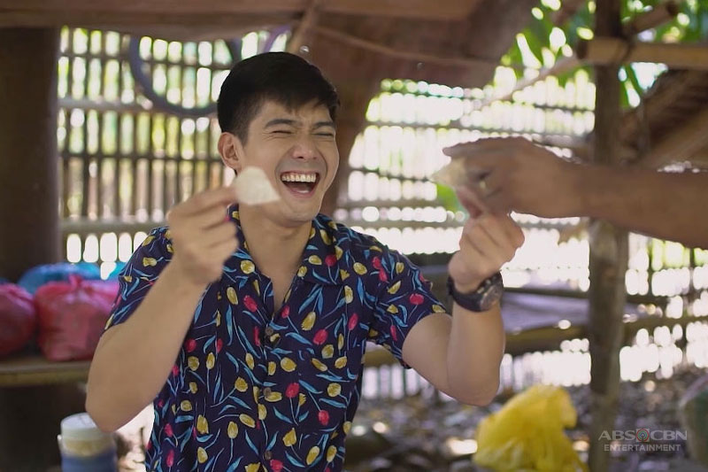 Why you should add Robi and Sue s travel show Unlisted to your iWant binge list 11