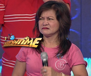 Sinemoto shes dating the lobster