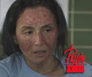 PASION DE AMOR - Episodes