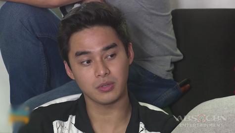 """Mccoy's realization in love: """"dapat alam mo 'yung worth mo"""" Image Thumbnail"""