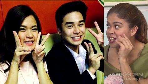 Magandang Buhay: Momshie Melai, may juicy trivia tungkol kina McCoy at Maris! Image Thumbnail