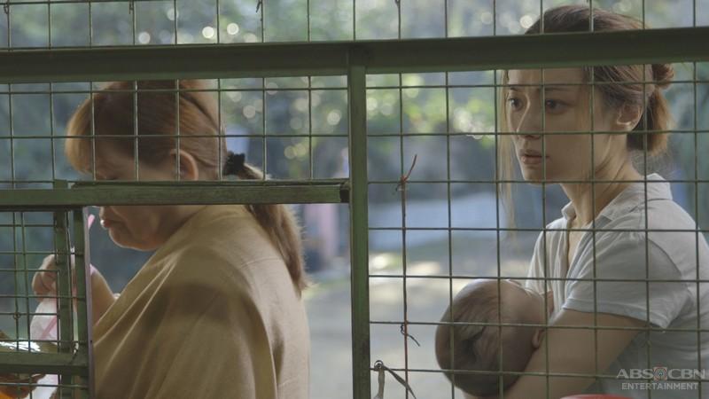PHOTOS: Abangan si Maricar Reyes sa isang natatanging pagganap sa MMK