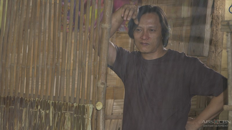 MMK features story of rape victim rejected by own mother