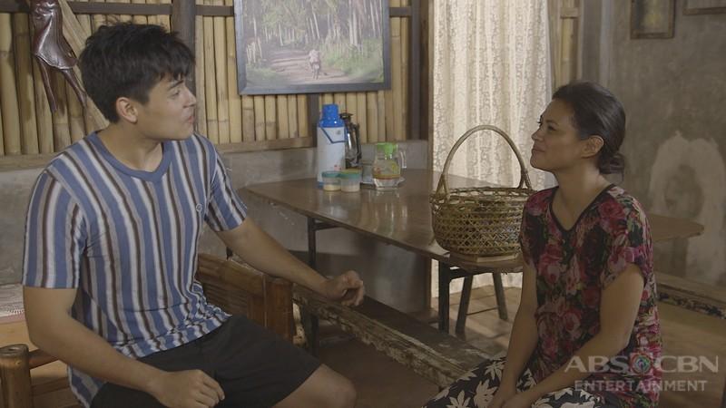 """Xian gaganap bilang lalaking ipaglalaban ang pangarap maging radio dj sa """"MMK"""""""