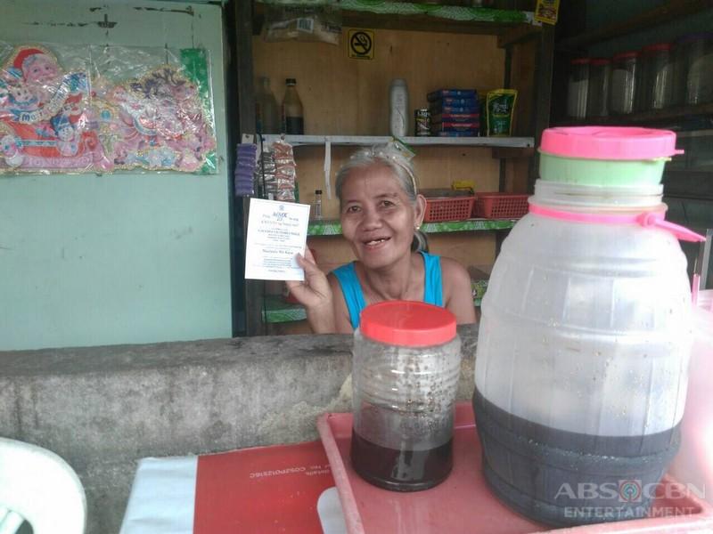 PHOTOS: MMK25 Regional Story Gathering in Bataan