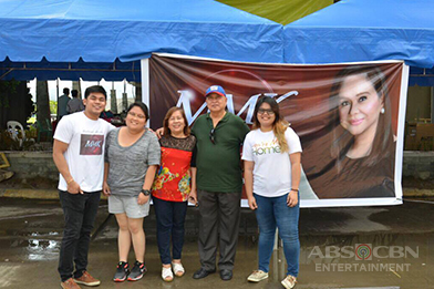 PHOTOS: MMK25 Regional Story Gathering in Cebu
