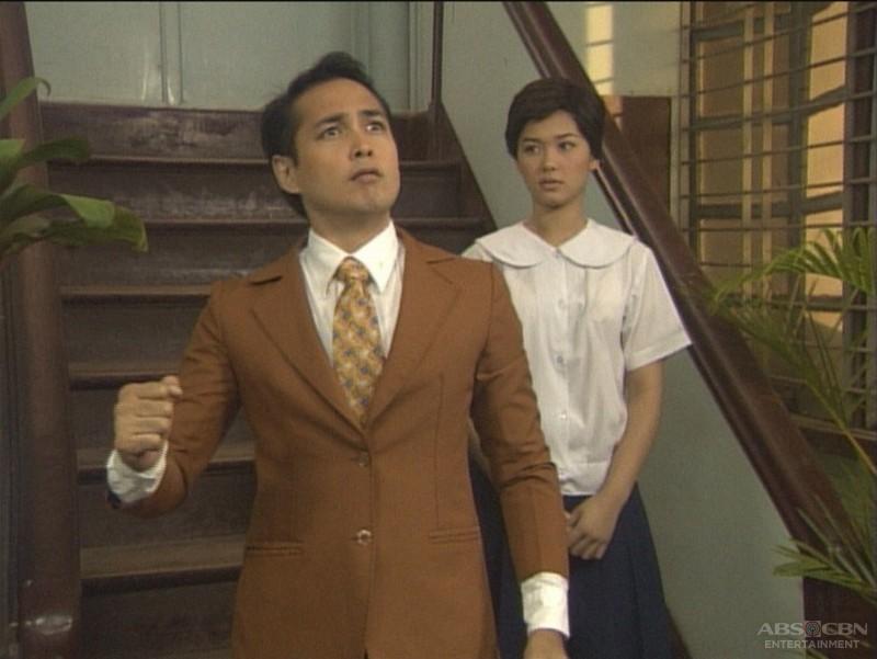 "Tessie Tomas, Maja Salvador at Miles Ocampo, tampok sa kwento ng nag-iisang ""Iron Lady of Asia"" Miriam Defensor-Santiago"