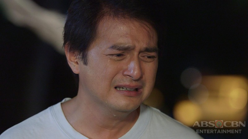 Angel at Dimples, bibida sa espesyal na two-part episode ng MMK