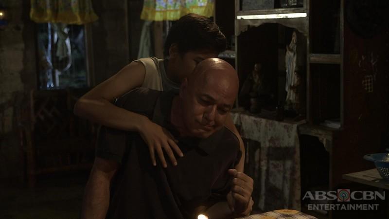 """Tibay ng isang pamilya, hahamunin sa """"MMK"""""""