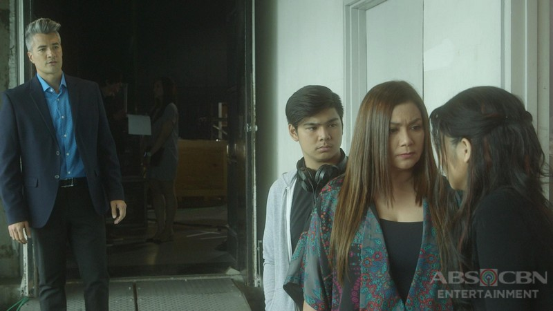 LOOK: Here are the scenes that you should watch out for on MMK tonight