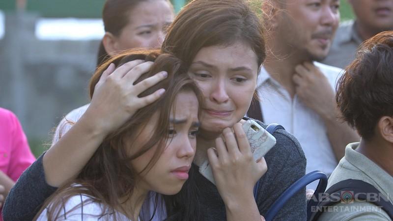 """Kwento ng bayaning sumagip ng mahigit 30 katao sa Marawi, bibida sa """"MMK"""""""