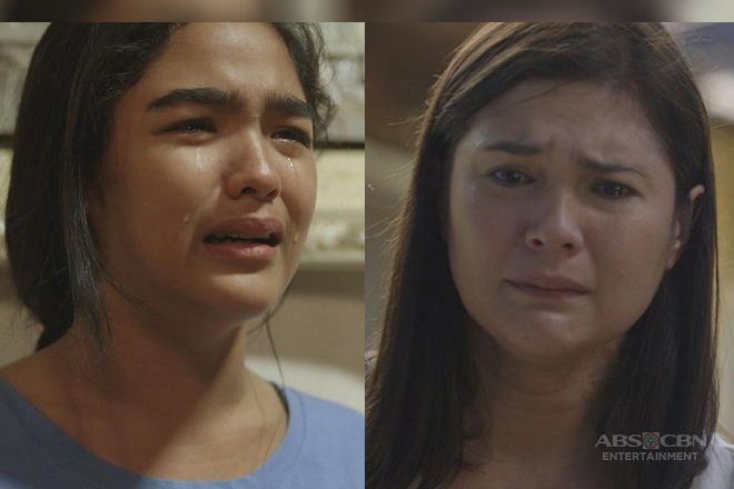 PHOTOS: The emotional scenes to look out for on MMK