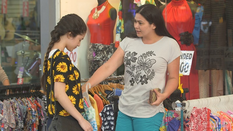 PHOTOS: The Barbie Imperial Story on MMK