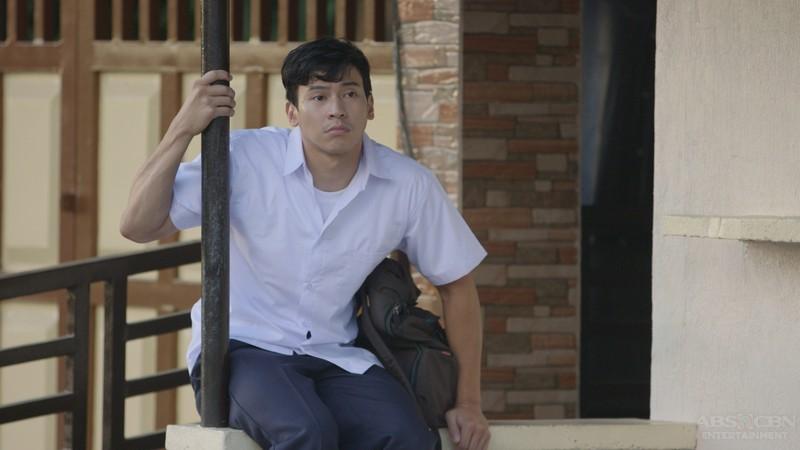 PHOTOS: Enchong Dee, tampok sa isang kwento siguradong aantig sa inyong puso