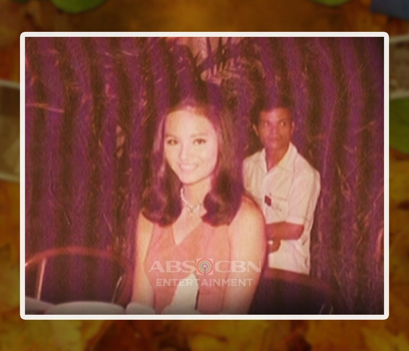Charo Santos' timeless beauty through the years