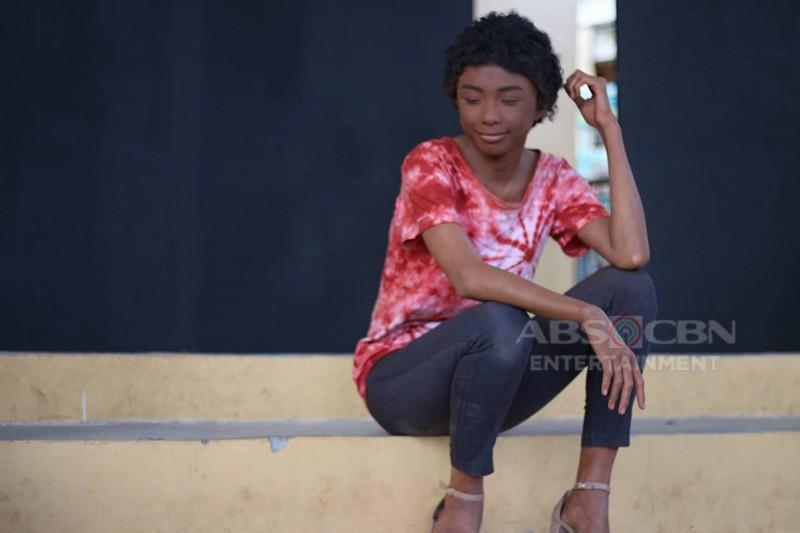 Behind-The-Scenes: Mga kaganapan sa #MMKBusilakNaKorona