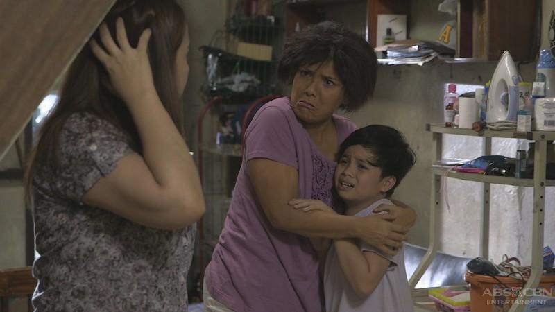 Nash Aguas, sasabak sa matinding drama kasama si Snooky Serna sa MMK