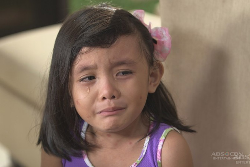 Review MMK Picture shows the never ending faith of a young warrior 2