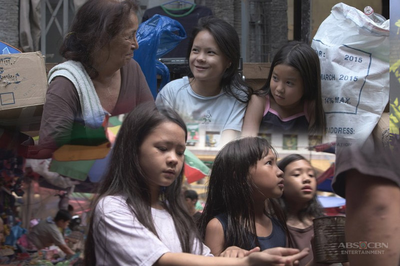 REVIEW MMK Bangketa shows no amount of hardship can stop us from succeeding Part 1 1