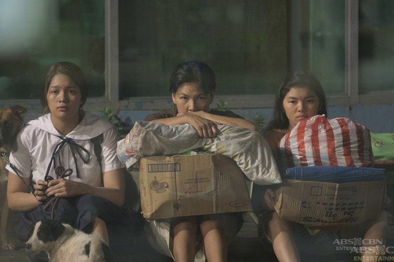 REVIEW MMK Bangketa shows no amount of hardship can stop us from succeeding Part 4 2
