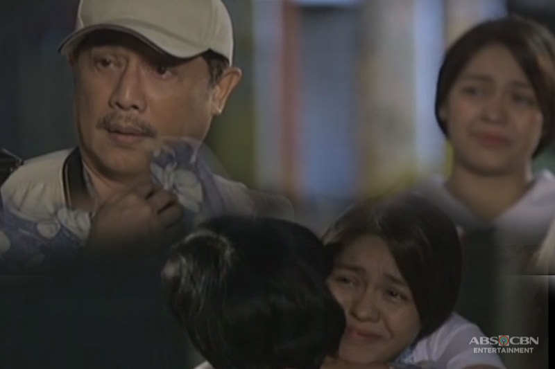 REVIEW MMK Bangketa shows no amount of hardship can stop us from succeeding Part 2 2