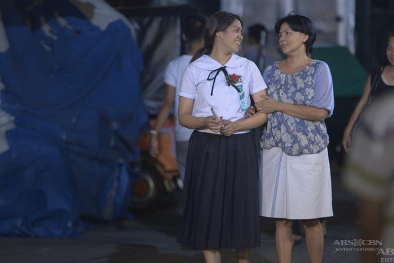 REVIEW MMK Bangketa shows no amount of hardship can stop us from succeeding Part 1 2
