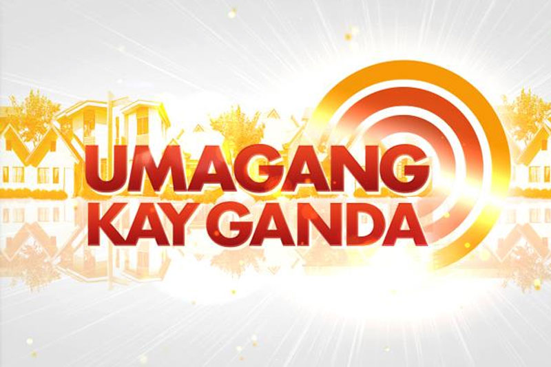 ABS CBN triumphs at first ever Gawad Lasallianeta with ten awards 2