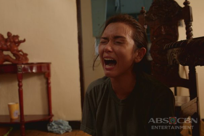 Beauty, aakusahan ng child abuse sa MMK