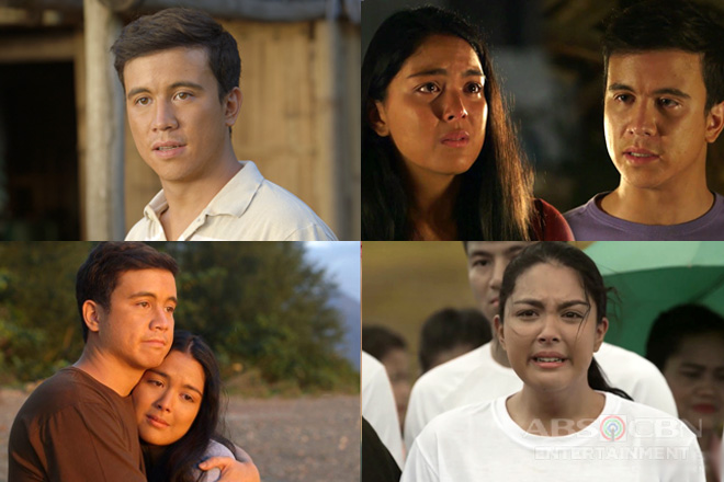 "REVIEW: Arjo and Ria's exceptional performances solidify inspiring message on MMK ""Korona"""