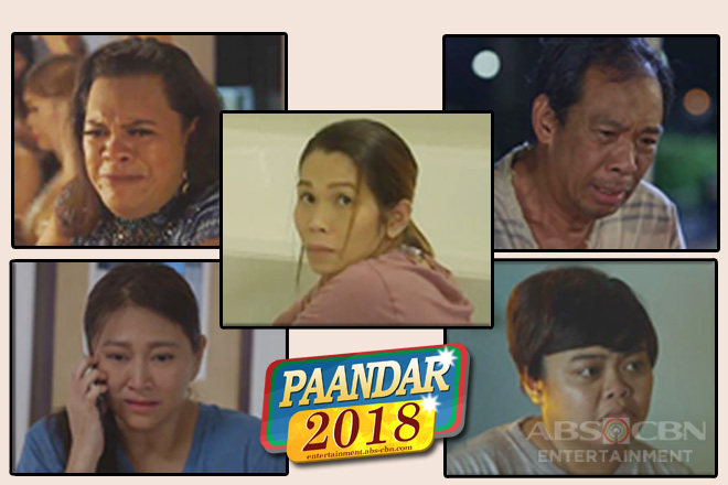 PAANDAR 2018: Comedians who exceled in their drama stints on MMK
