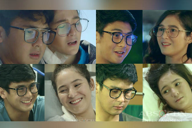 """REVIEW: MMK """"Journal"""" etches touching love tale on everyone's hearts"""