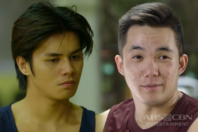 """REVIEW: MMK Jersey wins in retelling inspiring story of man behind """"Atin 'To"""" battlecry"""