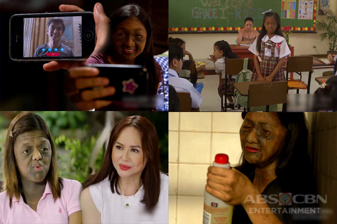 """REVIEW: MMK """"Lotion"""" is a profound, fairytale-like story we all needed to watch"""