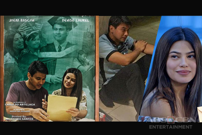 """REVIEW: MMK """"Mansanas"""" inspires with relatable tale about grit, love against all odds"""