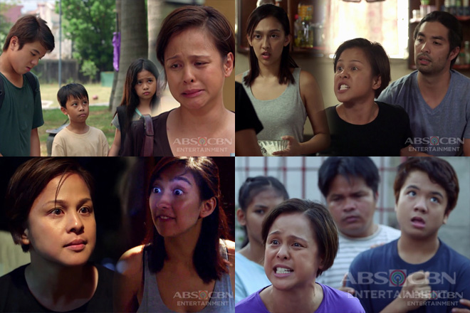 "REVIEW: MMK ""Rattle""shows effectual depiction of family dealing with autism"