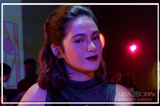 """REVIEW: Barbie Imperial earns praises via compelling, heart-wrenching performance in MMK """"Lipstick"""""""