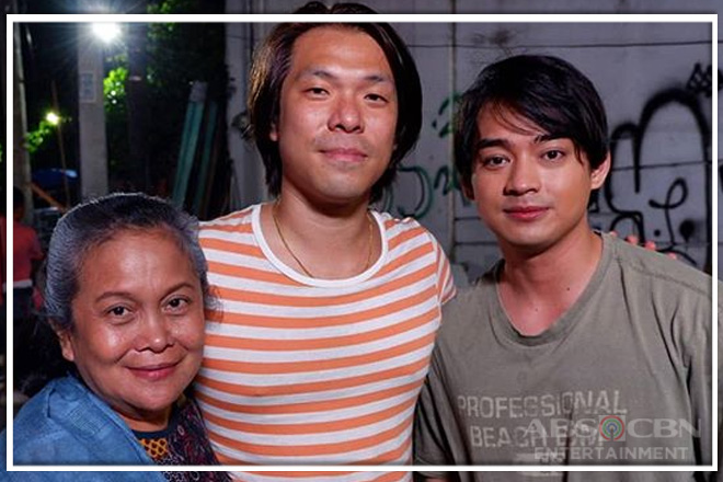 """REVIEW: Ruby Ruiz, Vance Larenas move us with acting brilliance on MMK """"Palengke"""""""
