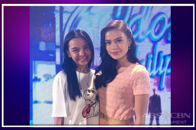 """REVIEW: Maris impressive as Zephanie in inspiring MMK """"Contest"""""""